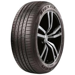 Falken Reifen Sommerreifen ZE-310 215/60 R17 96V