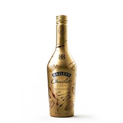 Baileys Chocolat Luxe 0,5l