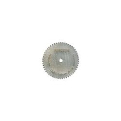 Proxxon Ersatz-Sägeblatt für MICRO-Cutter MIC