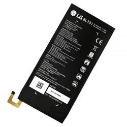 Akku Original LG G Pad F2 / BL-T31, 2900 mAh