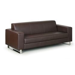 Sofa primator, 3 sitzflächen