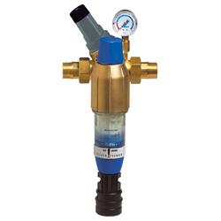 BWT Hauswasserstation Bolero HWS 10369 3/4
