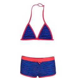 WE Fashion Bügel-Bikini Bikini BAHAMA für Mädchen 110/116