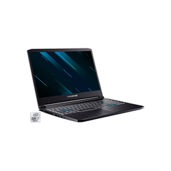 Acer Predator Triton 300 (PT315-52-73X4) Gaming-Notebook