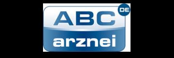 ABC-Arznei Versandapotheke