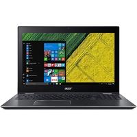 Acer Spin 5 SP515-51N-801H (NX.GSFEG.002)