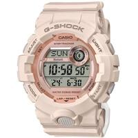 Casio G-Shock GMD-B800-4ER