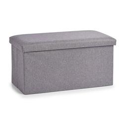 Zeller Present Kiste