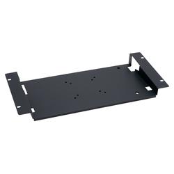 Obsidian NX-Touch Rackmount Kit