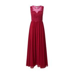 Laona Abendkleid Eveningdress 34