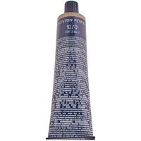 Wella Koleston Perfect Pure Naturals 10/0 hell lichtblond 60 ml