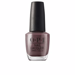 NAIL LACQUER #NLF15-you don´t know jacques