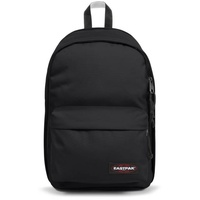 EASTPAK Back to Work Blakout BW