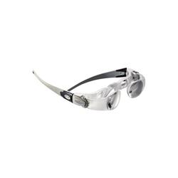 Eschenbach Lupenbrille MAX DETAIL 162451 2x
