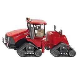 Siku Spielzeug-Auto SIKU 3275 Case Quadtrac 600 1:32
