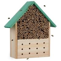 Relaxdays Insektenhotel Insektenhotel