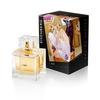 Eisenberg L'Art du Parfum Eau de Parfum 50 ml