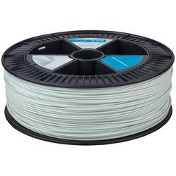 BASF Ultrafuse Pet-0303a250 Filament PET 1.75mm 2.500g Weiß InnoPET 1St.