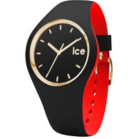 ICE-Watch Ice Loulou 007235