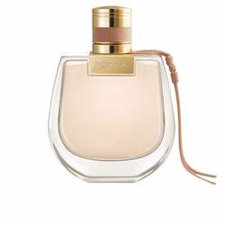 NOMADE eau de parfum spray 75 ml