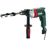 METABO BE 75-16 (6.00580.00)