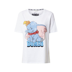 Frogbox T-Shirt Dumbo (1-tlg) 38 (M)