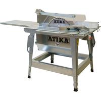Atika BTU 450