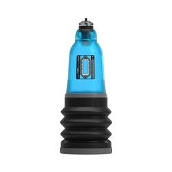 """Penispumpe """"HYDROMAX 3"""", Unterdruck auf Wasserbasis"""