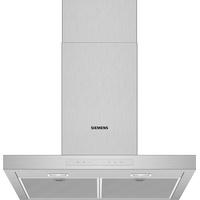 Siemens LC67BCP50 Wandhaube 60cm