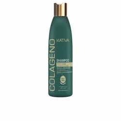 COLÁGENO shampoo 250 ml