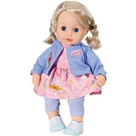Zapf Creation Baby Annabell Little Sophia 702970