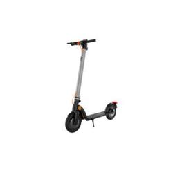 e.Gear EG40 E-Scooter mit Straßenzulassung