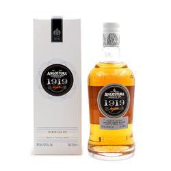 Angostura 1919 Rum 0,7L (40% Vol.)