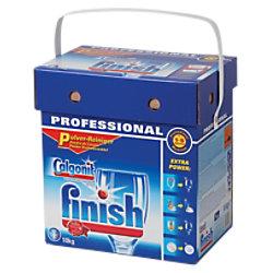 Finish Spülmaschinenpulver Professional 10 kg