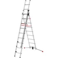 HAILO S100 ProfiLot 9309-107