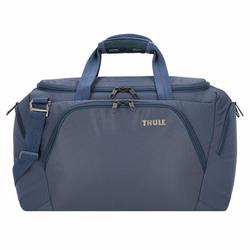 Thule Crossover 2 Reisetasche 55 cm dark blue