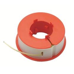 Auftipp-Automatik-Spule Pro-Tap. 1.6 mm x 8 m