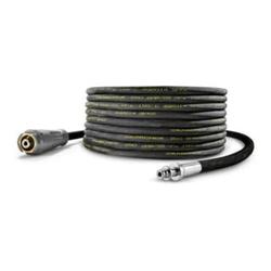 Kärcher HD-Schlauch DN6, 15m, für Schlauchtrommel 250 bar