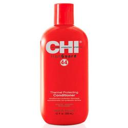 CHI Iron Guard 44 Conditioner 355ml
