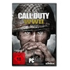 Call of Duty: WWII Steam Key PC EU