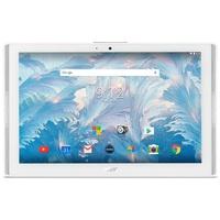 Acer Iconia One 10 B3-A40 10.1 16GB Wi-Fi Weiß