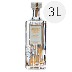 Absolut Elyx Vodka 3L