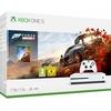 Microsoft Xbox One S 1TB weiß + Sea of Thieves (Bundle)
