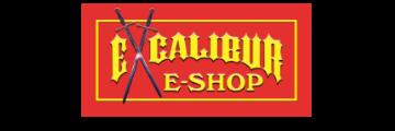 Excaliburshop