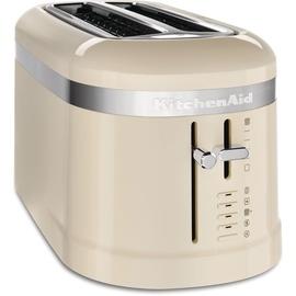 KitchenAid 5KMT5115EAC Creme