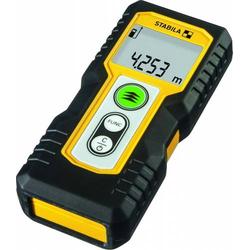 Stabila Laser Entfernungsmesser LD 220