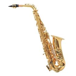 vidaXL Saxophon