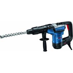 Bosch Power Tools Bohrhammer GBH 5-40 D