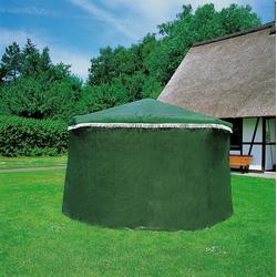 promadino Pavillon-Schutzhülle Rosenheim