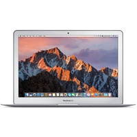 Apple MacBook Air (2017)